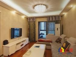 江岸区 三阳路路 中城国际 2室2厅1卫   送大露台