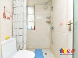 保利公馆中高层居家品质三房低单价业主急售随时看房!