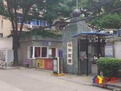 江汉西北湖祥和家园 1室1厅1卫 46.95平米