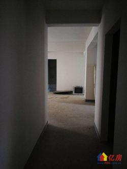 金地天悦70年产权三室两厅两位 户型好彩光好!