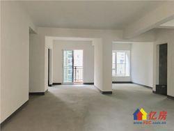 金地天悦 3室2厅 118.5平米 关山大道 杨家湾地铁口