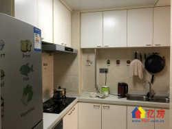 A招商雍华府金典三居室 产证满两年赠送10平米书房 无税急售