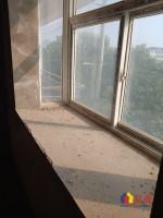 新洲区 阳逻 阳逻机场路花园 2室2厅1卫  88.2㎡,武汉新洲区阳逻阳逻开发区长丰路二手房2室 - 亿房网