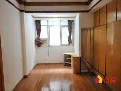 对口实验小学额 黄鹤楼小区 精装小两房 只收售80万 有钥匙