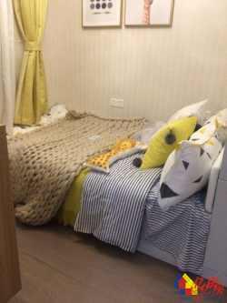开发商直售,武昌二环地铁口,赠送地暖精装修,70年住宅新房