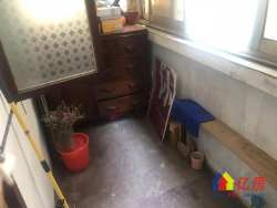 一元路 华清社区 房 小户型 简单装修 房东诚售可谈价