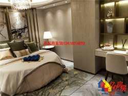 40万首付两室两厅,碧桂园,6号线,汉阳永旺,亚心医院