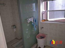海尔国际旁 赛达国际精装2室2厅 朝南中高楼层 两证无税