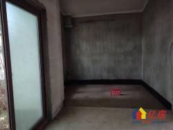 花环叶绕好风光 盘龙湾桂苑别墅277平430万前庭后院中天井