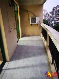 临近光谷地铁口工程大学旁文豪苑通透三房对口鲁巷无税