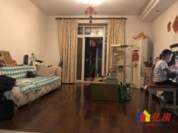 佳和馨居三房总价低适合住经典舒适证满无税直接入住