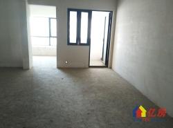 8号线中一路站旁陌陌屋三房,低于市场价15万,国际百纳旁
