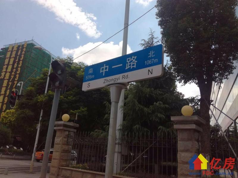 江岸区 后湖 石桥花园 3室2厅1卫  107㎡,武汉江岸区后湖兴业路石桥花园二手房3室 - 亿房网