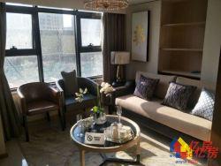 白金壳子,三轨交汇,居家复式公寓,带天然气不限购欢迎咨询