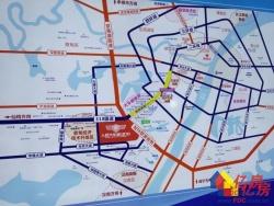 蔡甸,人民汽车城,不小户型公寓,现房带装修,可包租总价低