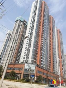 一江璟城建设七路13街小区 3室2厅2卫  131㎡武钢三中陪读房