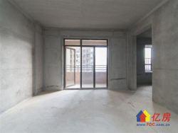 王家湾中央生活区 南北通透大气三房 房东置换诚售  随时看房