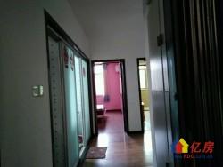 青山区 红钢城 20街坊 2室1厅1卫  80㎡