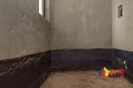 洞庭苑一线江景房 南北通透 前后大阳台 有钥匙 对口一元路,武汉江岸区大智路武汉市江岸区洞庭街130号(江城明珠豪生大酒店旁)二手房2室 - 亿房网