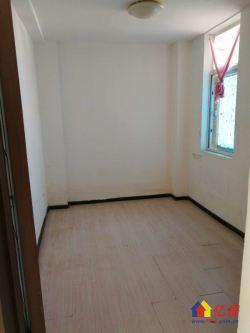 三环内近地铁 杨春湖景苑电梯三房 产证满五 有钥匙随时看房