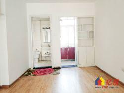 新澳阳光城 中装两房 楼层佳 价格美丽 看房有钥匙