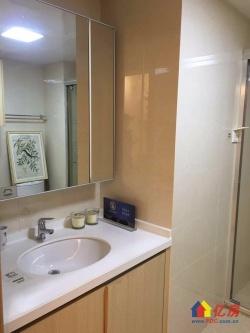广电兰亭荣荟新房小户型,直接跟开发商签合同,无后期费用。