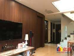 大智路 金地京汉1903 复式楼3室2厅2卫