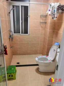 锦绣龙城 精装一室 83万 48平 证满二年 租金抵月供