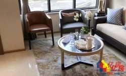 不限购宏图大道2.3.8号地铁交汇50年产权带天燃气复式公寓45-60平
