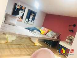 *新房推荐江景复式楼不限购水电气入户送全房暖气,油烟机