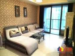 锦绣龙城 精装两房 满两年 中间楼层 有钥匙 看房方便