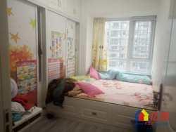 武昌区 南湖 水域天际 3室2厅1卫  89㎡