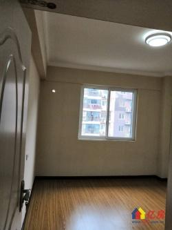 君安花园 全新精装修温馨小两房  近双地铁 好楼层好采光急售