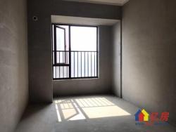 古田四路广电兰亭90平次新房,真实有效房源,杜绝一切广告房源