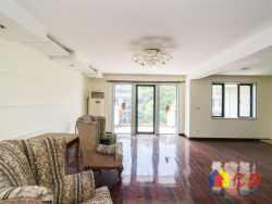 东湖旅游风景区 天然氧吧 东湖林语精装复式楼 单价3万满两年