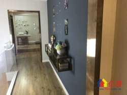 不限购 汉阳永旺旁 5.2米复式公寓 带天燃气 民水民电