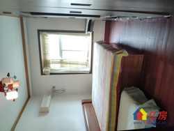 徐东内环 地铁口 112平三室两卫 干湿分离 空间大 总价低