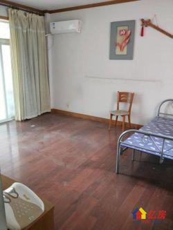 徐家棚地铁5号7号8号线 电梯房三室 惠誉花园 单价1万9