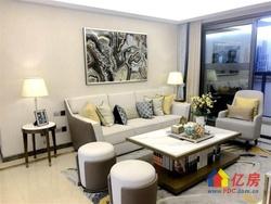 武昌开发商直售,武昌中南商圈,70年精装住宅,,商圈环绕
