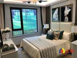 汉阳四新,墨水湖旁,新二环内,精装住宅,随时看房