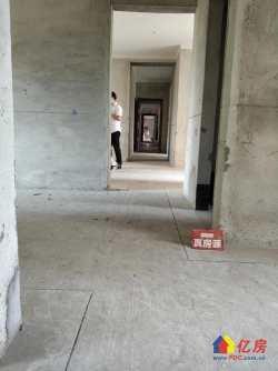 东湖高新区 大学科技园 天祥尚府 2室2厅1卫  89㎡
