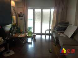 江汉区 江汉路 福星城市花园 2室2厅1卫  90㎡