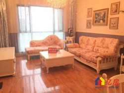 古田汉西紧邻韩家墩小学,南北两房,诚心出售。