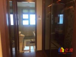 新房直售佳兆业广场天御,价格以售楼部价格为准,可以直接看房。