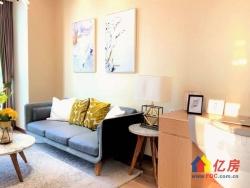 售楼部直售汉口北壹号公馆价格以售楼部价格为准,一手新房,无费