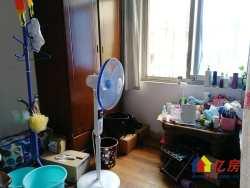 东湖高新区 鲁巷 紫菘花园 2室2厅1卫  95㎡