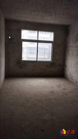 新洲区 新洲城区 长丰花园 3室2厅2卫  139.22㎡