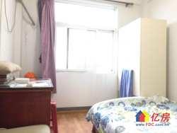 东湖高新区 大学科技园 光谷未来阳光海岸 3室2厅1卫  100㎡