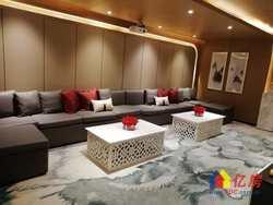 亚洲十大豪宅 泰禾武汉知音湖院子 70年不限购 首付60万