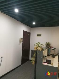双地铁出口新长江广场 2室1厅1卫